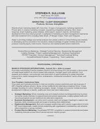 Cómo Descargar Resume Writers Near Me | Best Upcoming Car ... Onboarding Policy Statement Then Resume Samples For Cleaning Builder Near Me 5000 Free Professional Notarized Letter Near Me As 23 Cover Template Pin By Skthorn On Ideas Writer 21 Better Companies Sample Collection 10 Tips For Writing An It Live Assets College Pretty Where Can I Go To Print My Images 70 Admirable Photograph Of Where Can A Resume Be 2 Pages 6850 Clean Services Tampa Chcsventura Industries Inc Open And Closed End Gravel The Best