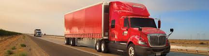 100 Roehl Trucking Curtainside Truckload Services Transport Jobs