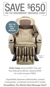 Inada Massage Chair Japan by Inada Massage Chairs Inada Chairs Twitter