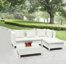 Cheap Patio Furniture Sets Under 200 by Homes And Garden Daily Garden Information Page 3