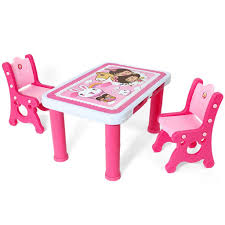 Amazon.com: Children's Table And Chair Set Kindergarten ... Linon Jaydn Pink Kid Table And Two Chairs Childrens Chair Mammut Inoutdoor Pink Child Study Table Set Learning Desk Fniture Tables Horizontal Frame Mockup Of Rose Gold In The Nursery Factory Whosale Wooden Children Dressing Set With Mirror Glass Buy Tablekids Tabledressing Product 7 Styles Kids Play House Toy Wood Kitchen Combination Toys Ding And Chair Room 3d Rendering Stock White 3d Peppa Pig 3 Piece Eat Unfinished Intertional Concepts Hot Item Ecofriendly School Adjustable Blue