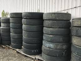 Used Industrial Tires Houston - Used Loader Tires Houston | All-Star ... Auto Ansportationtruck Partstruck Tire Tradekorea Nonthaburi Thailand June 11 2017 Old Tires Used As A Bumper Truck 18 Wheeler 100020 11r245 Buy Safe Way To Cut Costs Autofoundry Tires And Used Truck Car From Scrap Plast Ind Ltd B2b Semi Whosale Prices 255295 80 225 275 75 315 Last Call For Used Tires Rims We Still Have A Few 9r225 Of Low Profile Cheap New For Sale Junk Mail What Happens To Bigwheelsmy Truck Japan Youtube Southern Fleet Service Llc 247 Trailer Repair