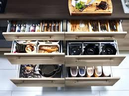 rangement pour tiroir cuisine rangement pour tiroir cuisine rangement pour tiroir de cuisine