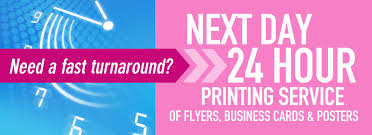 Riverside Printers | Leaflet And Flyer Printing With Same Day Dispatch Costco August 2019 Coupon Book And Best Deals Of The Month Market Day Promo Codes Amazon Code Free Delivery Jcpenney Black Friday Ad Sales Club Flyers Qr Code Promo Video Leaflet Prting Flyer Leaflets Peachjar 50 Capvating Examples Templates Design Tips Venngage Next Flyers Coupon Postcards Print Free Grocery Coupons Retailmenot Everyday Redplum Cheap Delivery Solopress Uk