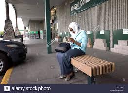 Menards Christmas Tree Skirts by Muslim Cell Phone Stock Photos U0026 Muslim Cell Phone Stock Images