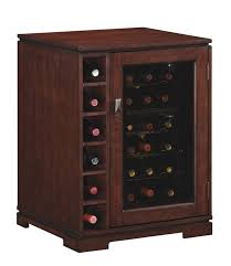 tresanti wine cabinet with cooler wallpaper photos hd decpot