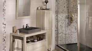 galet salle de bain entretien