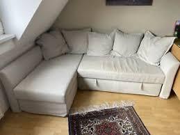 ikea holmsund wohnzimmer ebay kleinanzeigen