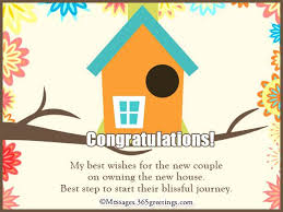 Housewarming Invitation Message Greeting Cards For A Free Messages Indian
