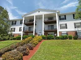 Apartment : Best Woodlands West Apartments Knoxville Tn Room Ideas ... Apartment Copper Pointe Apartments Knoxville Tn In Dunlap Il The Canyon And Knox Landing Tn Best Woodlands West Room Ideas Arbor Place Luxury Home Design Classy Greystone Vista Papermill Square Youtube Steeplechase 37912 Apartmentguidecom Bedroom Top One Decorate Dtown Szfpbgjcom South Houses For Rent Near Hammond Menu