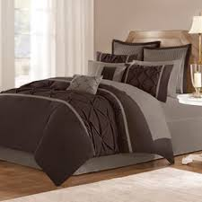 25 best kohls bedding ideas on pinterest ruffle bedspread