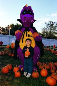 Best Pumpkin Patch Lancaster Pa by 68 Best Food U0026 Drink In Lancaster County Pa Images On Pinterest