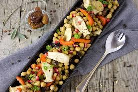 levante küche hummus kibbeh shakshuka speisekarte de