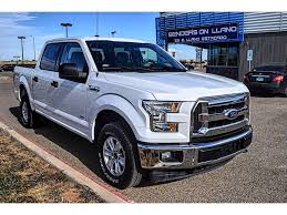 100 Truck Financing Calculator AUTO LOAN With Amortization Schedule USED 2017 FORD F