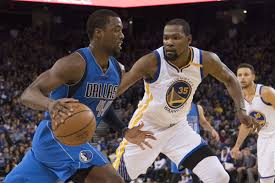 Yes, Kevin Durant Shot Better Than Harrison Barnes In The NBA ... Yes Kevin Durant Shot Better Than Harrison Barnes In The Nba Faces Warriors As Mavericks No 1 Option Sfgate Is Good Made This Shot The Big Lead Klay Thompson Gets Hot Roll Past 11695 What Mavs Need Out Of Year Facebooks Newest Intern A 6foot8 Star Devin Booker Hits Wning Suns Beat 10098 Something To Prove Todays Fastbreak Kicks Night Slamonline We Learned From Spuwarriors Iii World Weekly July