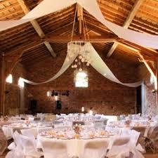 décoration mariages déco de table et de salle maplusbelledeco
