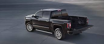 2017 GMC Sierra 1500 Denali In Flint And Clio, MI First Drive Preview 2019 Gmc Sierra 1500 At4 And Denali Top Speed Martys Buick Is A Kingston Dealer New Car 2013 Crew Cab Review Notes Autoweek 2014 Test Truck Trend 2016 Review Autonation Automotive Blog New 2017 Ultimate Full Start Up Pressroom Canada Bose 20 2500 Hd Spied With Luxurylevel Upgrades Carprousa