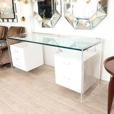 office desk office white desk best with drawers ideas on desks