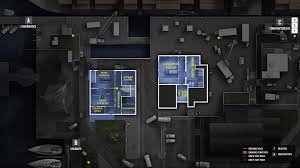 siege omc the location in each map can now be located in tom clancy s