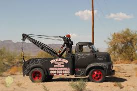100 Souped Up Trucks Pin By Dora Explora On Pinterest Tow Truck And