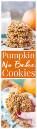 Pumpkin Spice Hershey Kisses Cookies by Best 20 Candy Pumpkin Ideas On Pinterest Off The Charts