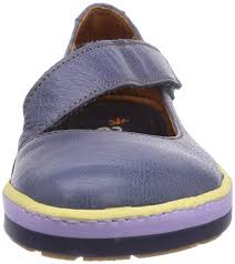 Art Sneakers Sale, Art Ismile Strap Women's Ballet Flats ... Barneys Credit Card Apply Ugg Store Sf Fniture Outlet Stores Tampa Ulta Beauty Online Coupon Code Althea Korea Discount Rac Warehouse Coupon Codes 3 Valid Coupons Today Updated 201903 Ranch Cvs 5 Off 20 2018 Promo For Barneys New York Xoom In Gucci Discount Code 2017 Mount Mercy University Sale Nume Flat Iron The Best Online Sep 2019 Honey Apple Free Shipping Carmel Nyc Art Sneakers Art Ismile Strap Womens Ballet Flats Pay Promo Lets You Save At The Movies With Fdango