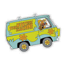 Fan Emblems Scooby Doo Mystery Machine Character Automotive Decal ... Scooby Doo Monster Truck Driver Brianna Consantsmulti Jam Rumbles Into Spectrum Center This Weekend Charlotte Grave Digger More Roar El Paso In March Coloring Page For Kids Transportation Ghost Wwwpicsbudcom Mystery Machine Scoobypedia Fandom Powered By Wikia Toy Australia Best Resource Youtube Roars Greenville Hot Wheels 124 Scale New For 2014 Nicole Johnson On Twitter I Scbydoo Muwah Smooches Us Bank Arena