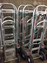 100 Magliner Hand Trucks Superior Industrial Products On Twitter Need A Hand