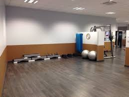 vita liberte le sport 100 low cost salle de sport