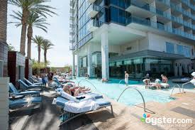 100 Palms Place Hotel And Spa At The Palms Las Vegas And Review Updated Rates Oct 2019