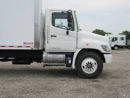 2019 New HINO 268A (26ft Box Truck With Lift Gate) At Industrial ... Wrapping The Dallas Cowboys Ontour Truck Car Wrap City 2019 New Hino 268a 26ft Box With Lift Gate At Industrial Classic Chevrolet Used Dealer Serving 2016 Freightliner Cascadia Evolution Ca125 Premier And Suv Dealership James Wood Auto Group The Allnew Silverado Was Introduced An Event Ford Introduces Limededition F150 Media Center Park Cities Of In Tx Munchies Food Trucks Roaming Hunger Real Driver Behind Toyotas Hydrogenpowered Truck Ram 2500 Toliver Chrysler Dodge Jeep Freedom Chevy Buick Gmc Near Fort Worth
