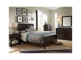 Craigslist Houston Leather Sofa by Bedroom Craigslist Bedroom Sets Craigslist Leather Couch