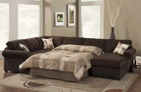 Modani Miami Sofa Bed by Sofa Beds Miami Mondrian South Beach Hotel Inferior Dirty And