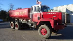 Water Truck For Sale In Massachusetts 1986 Intertional 2575 Water Truck For Sale Auction Or Lease 200liter Dofeng Water Truck Supplier 20cbm 1995 Intertional 8100 Ogden Ut 692420 China 5000 Liters Isuzu For 2008 Freightliner Columbia For Sale 2665 6000 Liter 8000 100 Bowsers Small 400 Tank In Egypt Buy New Designed 15000l Afghistan Trucks City Clean 357 Peterbilt Used Heavy Duty In Mn 2005 Kenworth W900 Pin By Iben Trucks On Beiben 2638 Rhd 66 Drive 20 Sale Massachusetts