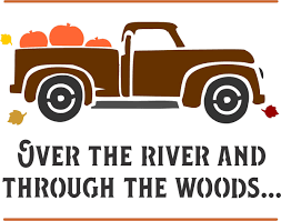 Over The River And Through The Woods... With Vintage Truck ... 10 Chevrolet Themed Halloween Pumpkin Stencils Via Lafontaineauto M0189 Vintage Truck With Tree Muddaritaville Studio Amazoncom Christmas Red Truck Stencil Paint Your Own Sign Wood Silhouette Cameo Tutorial Oramask 5 Steps To Vintage Hot Rod Door Art By Andys Pstriping Listing Os Blog Archive Pack 1 Only 4995 Firetruck Sp Shopping Chalk Couture