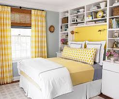 Ikea Small Bedroom Ideas by 16 Best Room Of Doom Images On Pinterest Beautiful Bed Storage