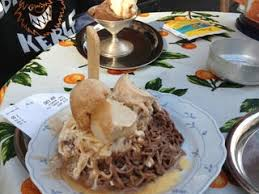 cafe eis cafe sternstr nearby bonn in germany 0 reviews
