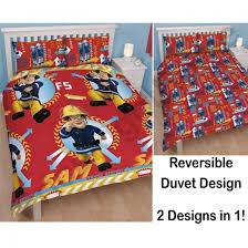 Fire Truck Bed Toddler New Fireman Sam Bedroom Accessories Bedding ... Truck Bed Slide Ideas That Can Make Pickup Campe Diy Vault For Tacoma Camper S I M C A H Home Made Drawer Slides Strong And Cheap Ih8mud Forum 57 Bed Plans Enteleainfo Decked Organizer Storage System Abtl Auto Extras Out Tool Box Plans Best Resource Garagewoodshop Pinterest Completed Frame U Blueprints Diy Built Truck Camper Homes Floor