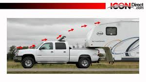 IconDirect RV Fuel Savings Guide - YouTube Nose Cone Wind Deflector Sleeper Box Generator 5th Wheel Hook Weathertech 89069 Sunroof 56 X 22 Polar White Icon Technologies 01508 Side Window Deflectors Rain Guards Inchannel A Close Shot Of A Trucks Wind Deflector Stock Photo 64911483 Alamy Daf Truck Aerodynamics Roof Spoilers Cab 3d High 89147 Semi Trucks For Vw Amarok Set 4 Dark Smoked 1985 Freightliner Flc120 Sale Spencer Ia Icondirect Aeroshield Youtube