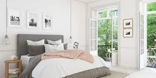schlechte luft im schlafzimmer bekämpfen brune magazin