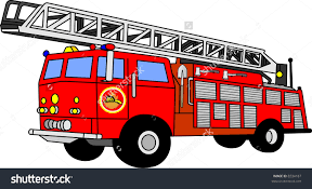 Fire Truck Clipart Fire Service - Pencil And In Color Fire Truck ... The Images Collection Of Truck Clip Art S Free Download On Car Ladder Clipart Black And White 7189 Fire Stock Illustrations Cliparts Royalty Free Engines For Toddlers Royaltyfree Rf Illustration A Red Driving Best Clip Art On File Firetruck Clipart Image Red Fire Truck Cliptbarn Service Pencil And In Color Valuable Unique Vehicle Vehicle Cartoon Library