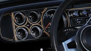 100 1978 Dodge Truck Warlock Pickup U71 Indianapolis 2013