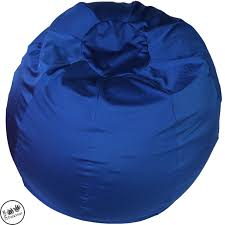 Mushy Smushy Beanbag Chair™ Tips Best Way Ppare Your Relax With Adult Bean Bag Chair Porch Den Green Bridge Large Memory Foam 5foot Oversized Camouflage Kids Big Joe Fuf In Comfort Suede Black Onyx Sculpture 2007 Giant 6foot Enticing Chairs In Bags Cheap Lounge Aspen Grey Fauxfur Bean Bag Cocoon 6 Astounding Discount For Additional Seating
