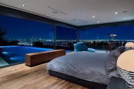 chambre avec vue plein les yeux une chambre avec une vue hallucinante et une