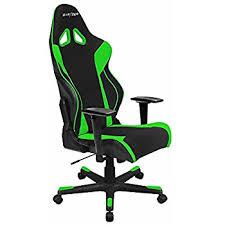 Dxr Racing Chair Cheap by Amazon Com Dxracer Racing Series Doh Rv001 Ne Newedge Edition