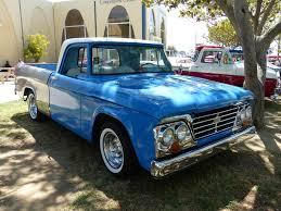 1965 Dodge Pick-Up. | DODGE TRUCKS | Pinterest | Dodge Trucks, Cars ... 1965 Dodge D100 Beater By Tr0llhammeren On Deviantart Kirby Wilcoxs Short Box Sweptline Pickup Slamd Mag Hot Rod Network A100 5 Window Keep On Truckin Pinterest File1965 11304548163jpg Wikimedia Commons D700 Flatbed Truck Item A6035 Sold February Nickelanddime Diesel Power Magazine Used Truck Emblems For Sale High Tonnage Gasoline Series C Ct Sales Brochure Vintage Intertional Studebaker Willys Othertruck Searcy Ar Ford With A Ram Powertrain Engine Swap Depot