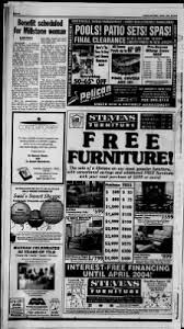 Maxsam Tile New Jersey by Asbury Park Press From Asbury Park New Jersey On September 26