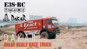 1/14 DAKAR RALLY SCALE RACE TRUCK - RC4WD - Rc Action - YouTube Kamaz Truck Team Dakar Engine Sound Youtube Environmental Impact Of Europeorganised Dakar Rally Criticised Filehino 500 Series 2011 Racing Truck Tokyo Motor Volvo Designed For Rally A Creation Taw Design Raid Trucks Rc Truck And Cstruction 41st Edition Starts Tomorrow 78yearold Axial Racing Custom Build Scx10 Rally By Leo Workshop 980 Horsepower Kamaz Master Ready The 2017 Video Podium Finish Team De Rooy With All Four Trucks In The Extreme Eeering Quired To Race Not Just For Soccer Moms 25 Awesome Suvskamaz Wallpaper Sport Machine Speed Flight Race Russia
