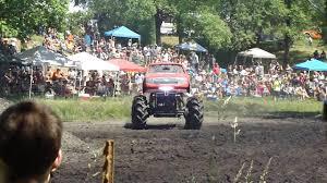 100 Badass Mud Trucks Badass Mud Truck YouTube