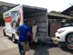 Moving Truck Rental Houston Dallas To Companies In Tx Uhaul – Rousse ... Food Truck Wraps Columbus Ohio Cool Truck Wrap Designs Brings Moving Trucks Lewis Center Us 23 Self Storage 765 Best Insider Tips Images On Pinterest Hacks Rental Houston Dallas To Companies In Tx Uhaul Rousse Best Resource Trucking Delicious Roaming Hunger 5th Wheel Fifth Hitch 2018 Gmc Savanna 3500 16ft Penske Youtube Budget Dumpster Cheap
